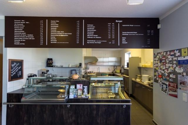 snack-box-tostet-imbiss-mittagsessen